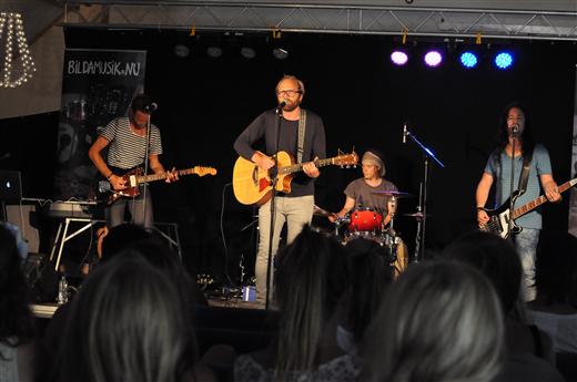 Frizon Festival, 2013
